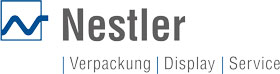 Nestler Wellpappe GmbH & Co. KG