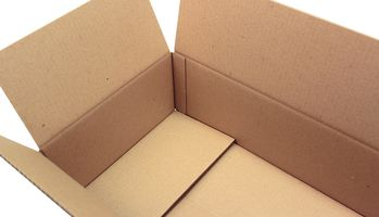 Packaging for Transportation
