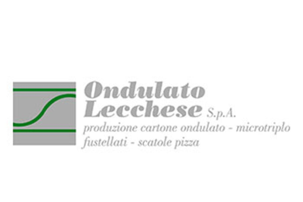Palm: Acquisition of a Corrugated Board Manufacturer in Italy