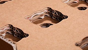 Die-cut Packaging