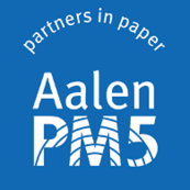Partners in Papers - Palm - PM5 Aalen