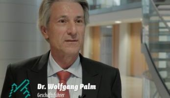 http://www.palm.info/fileadmin/user_upload/Dr._Palm_4.jpg
